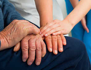 People with congenital heart disease at higher risk of dementia