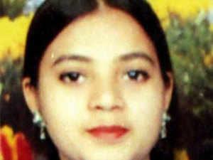Court discharges ex-Gujarat in-charge DGP Pandey in Ishrat case