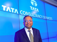 TCS not exiting Lucknow: N Chandrasekaran