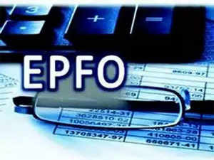 EPFO cuts interest rate to 8.55% for 2017-18 from 8.65% for 2016-17