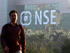 Ambuja Cements, Aurobindo Pharma, Bosch to move out of Nifty from April 2
