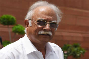 No decision yet on how much Air India stake up for sale: Ashok Gajapathi Raju