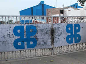 Bhushan-Steel-