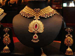 7923de54f9c252 Amazon India | Flipkart: Amazon, Flipkart drawn by online jewellery ...