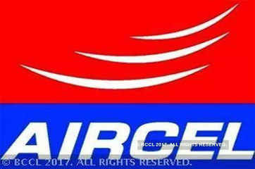 Network hit as demand for portability chokes Aircel