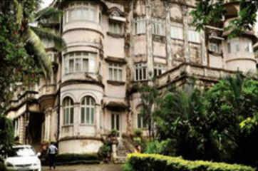 Mumbai family buys 4 flats at Rs 1.2 lakh per sq ft