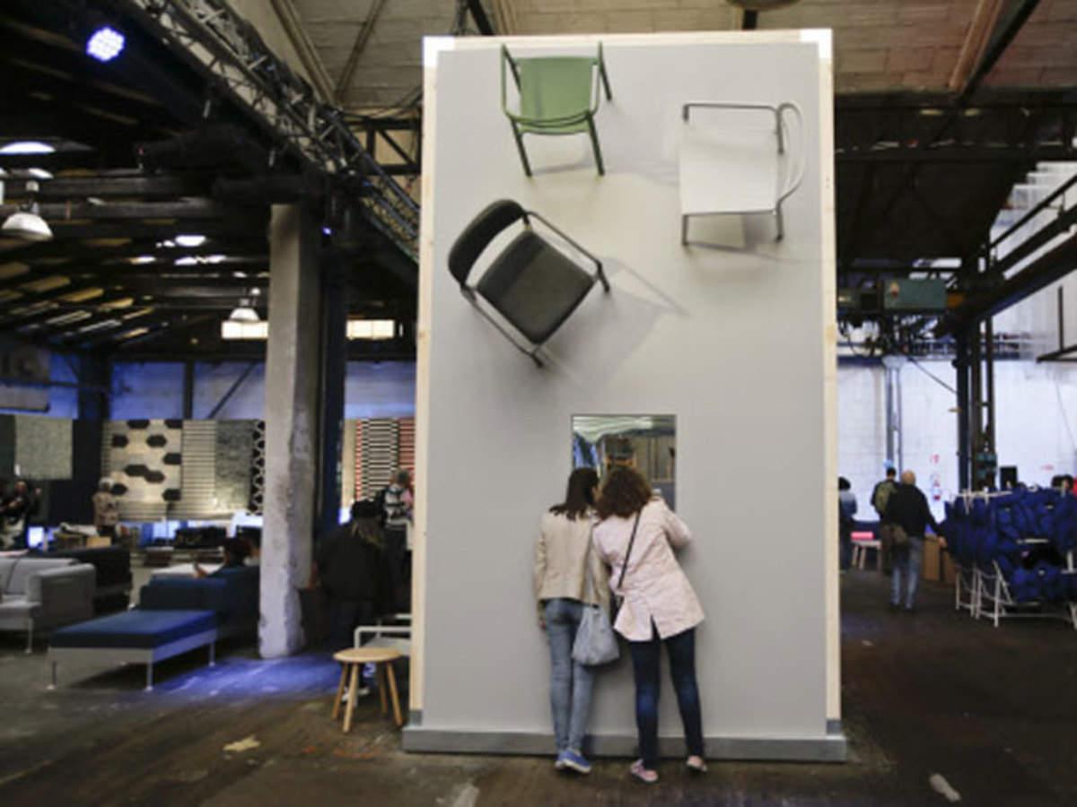 Ikea Maharashtra Ikea To Invest Rs 3000 Crore In