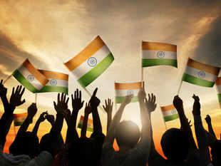 indian-flag