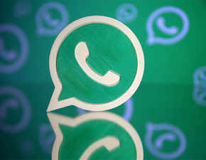 Creating a new WhatsApp group? You can now add a description to it