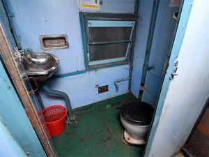 Railways-toilets-bccl