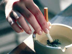 Cigaratte-bccl