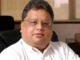 Bull market to continue, but get pro advice: Jhunjhunwala