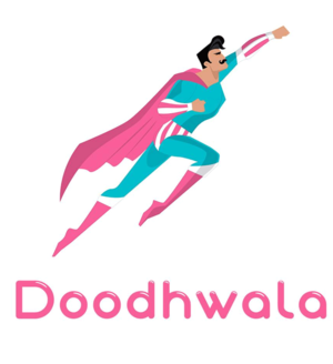 dodhwala