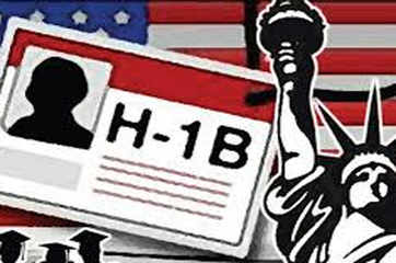 New US H-1B norms won't make much difference, says Nasscom