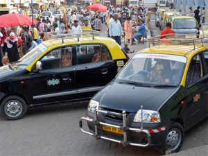 cabbie-bccl