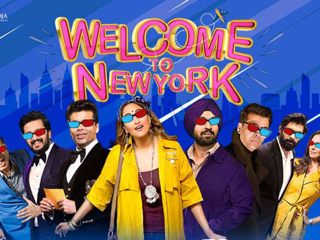 welcome-to-new-york-review-the-movie-see