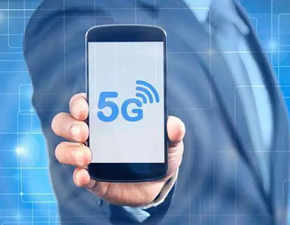 5G to take centre stage at Mobile World Congress 2018