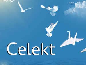 celeknet