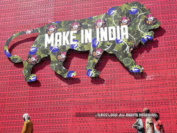 Lot needs to be done for Make in India to become a success: Bureaucrats and industry leaders