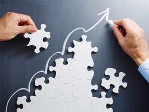 growth2-thinkstock