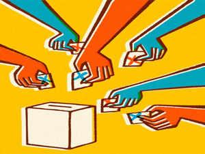 vote-agencies-1