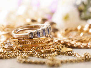 Gold-jewellery-Thinkstock