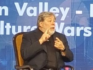 Steve-Wozniak,-Co-Founder2,