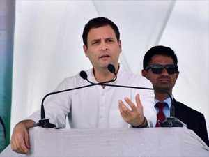 Rahul-Gandhi-pti