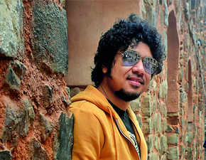 After sexual assault charges, Papon steps down as judge from reality show
