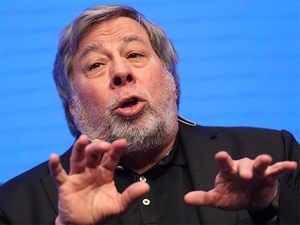 Steve-Wozniak-