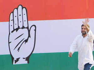 rahul-congress-bccl