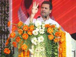 Rahul-2--bccl