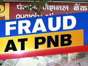 PNB Fraud: Two top PNB bankers being quizzed by CBI
