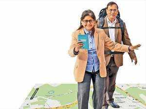 mapmyindia-founders