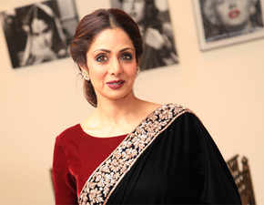 Sridevi: A woman who lived, loved, and acted on her own terms