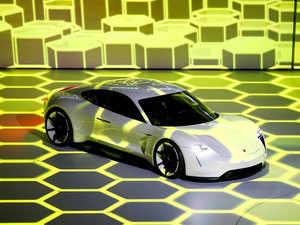 Porsche-EV---Reuters