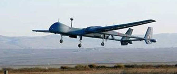 India may soon have own version of US Predator drone
