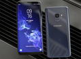 Samsung launches Galaxy S9 with focus on social media