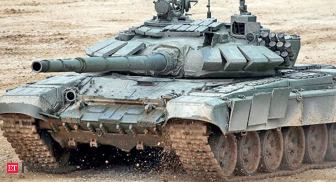 indian army army s combat vehicle project gets green signal the