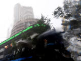 Traders' Diary: Market again in risk-on mode