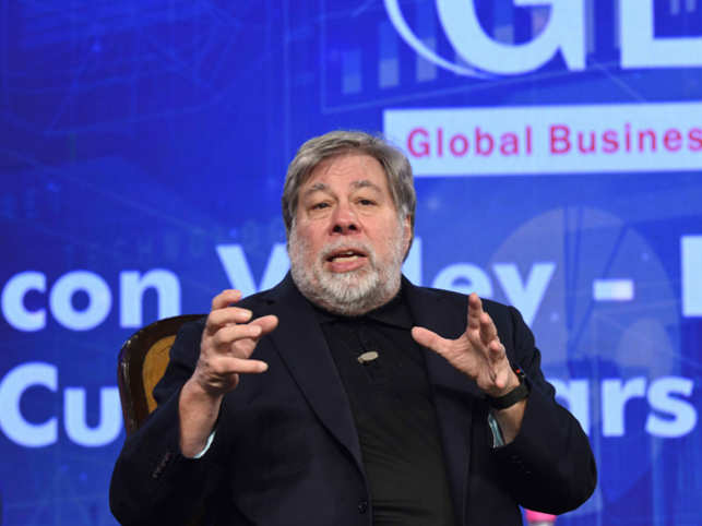 would-you-believe-this-steve-wozniaks-bitcoins-actually-got-stolen.jpg