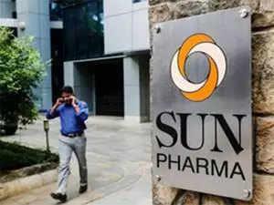 Sun-pharma-agencies