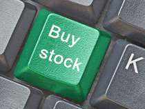 Market Now: Over 15 stocks hit fresh 52-week highs on NSE