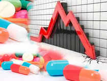 New Listing: Aster DM Healthcare makes tepid debut, lists at 4.2% discount to issue price