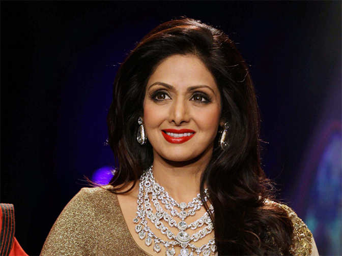Sridevi Death: Sridevi's forensic report released, actress