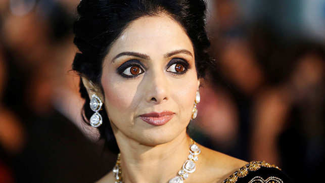 Sridevi died of accidental drowning: Forensic report