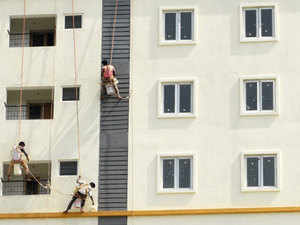 housing---BCCL