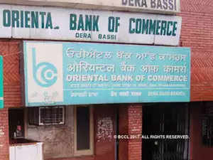 Oriental-Bank-of-Commerce---BCCL
