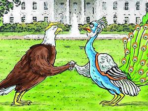 US-India-ties---Ajit-Ninan