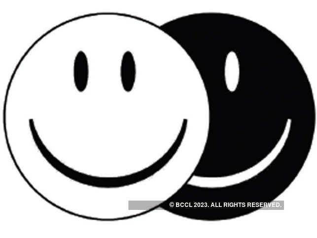smiley---ET-Panache